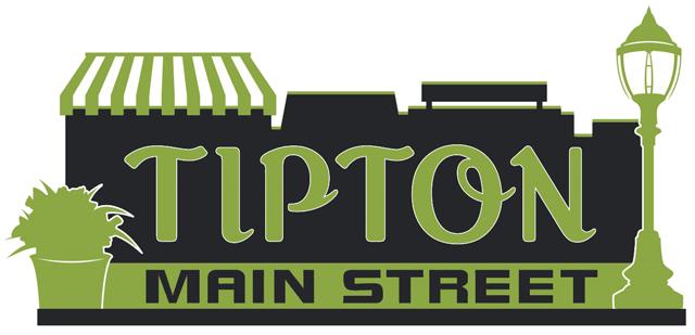 Tipton-Main-Street-logo